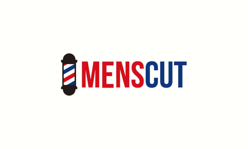 Menscut