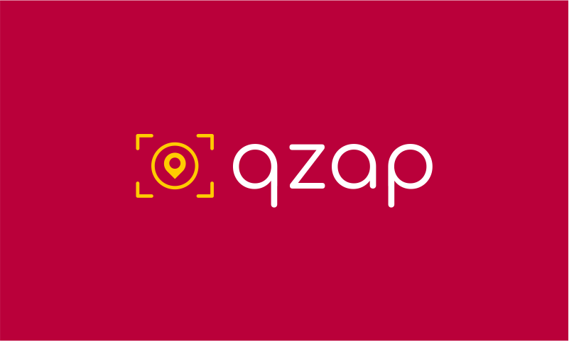 Qzap is for sale