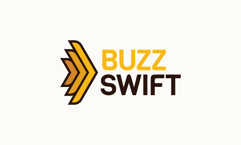 Buzzswift - Business company name for sale