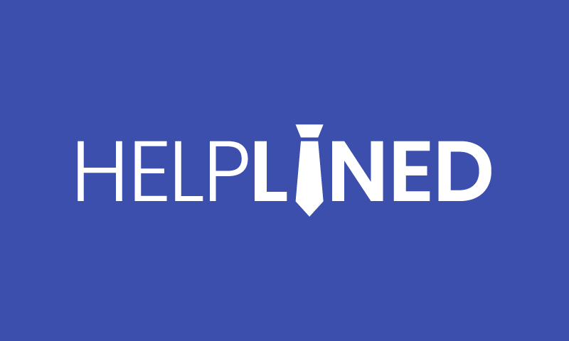 Helplined - Recruitment brand name for sale