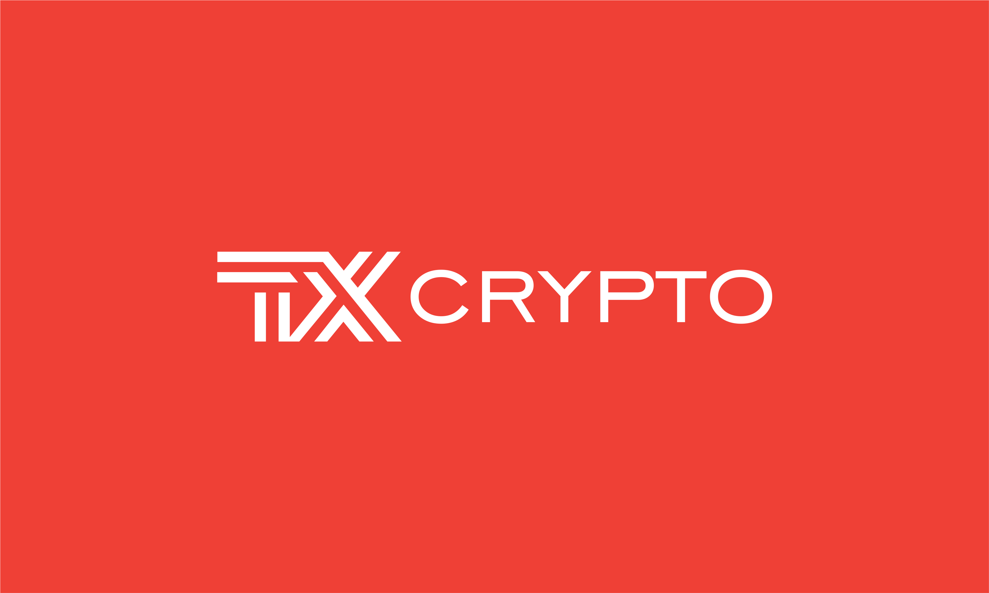 Txcrypto