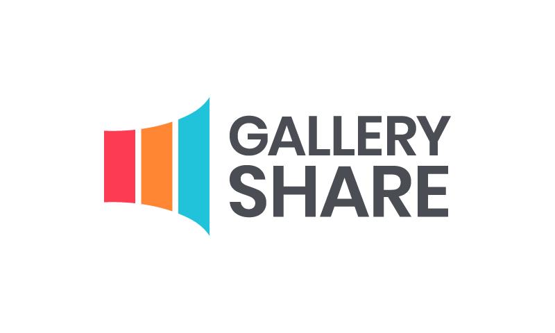 Galleryshare