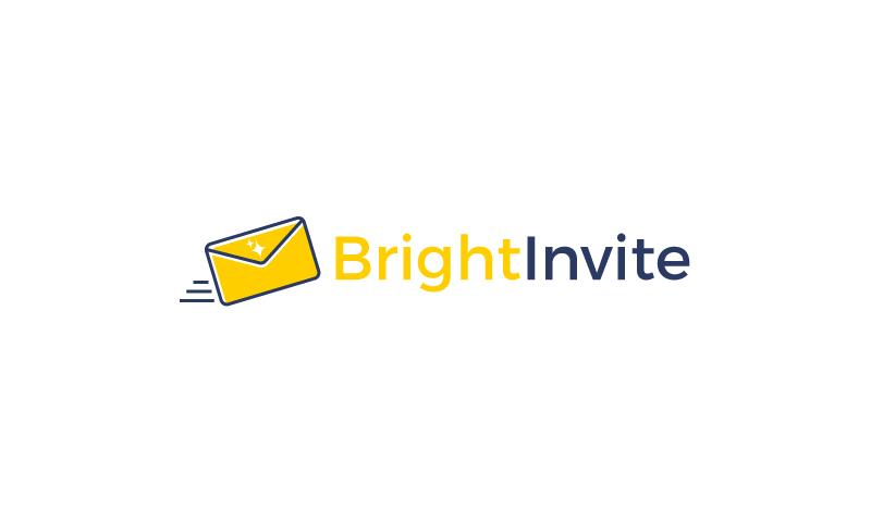 Brightinvite