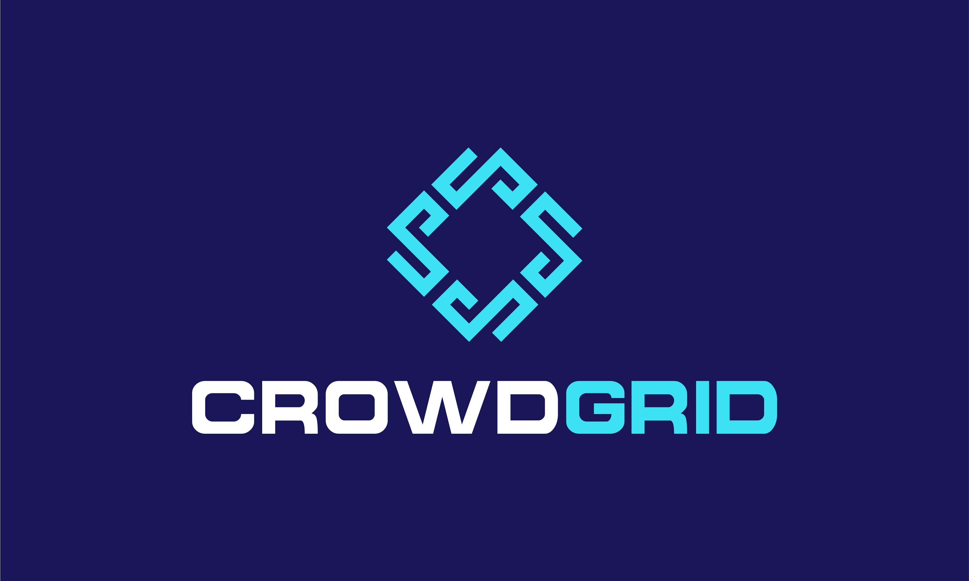 Crowdgrid
