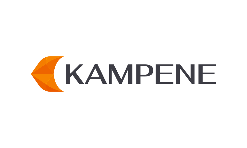 Kampene - Technology product name for sale
