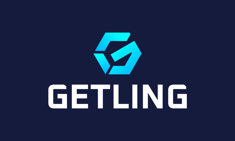 Getling - Business company name for sale