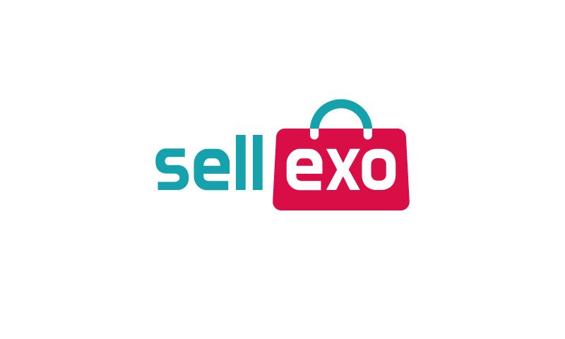 sellexo logo
