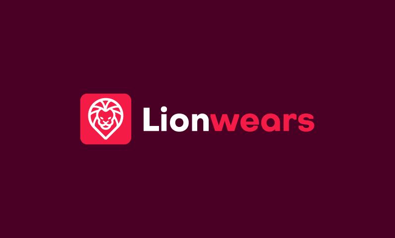 Lionwears