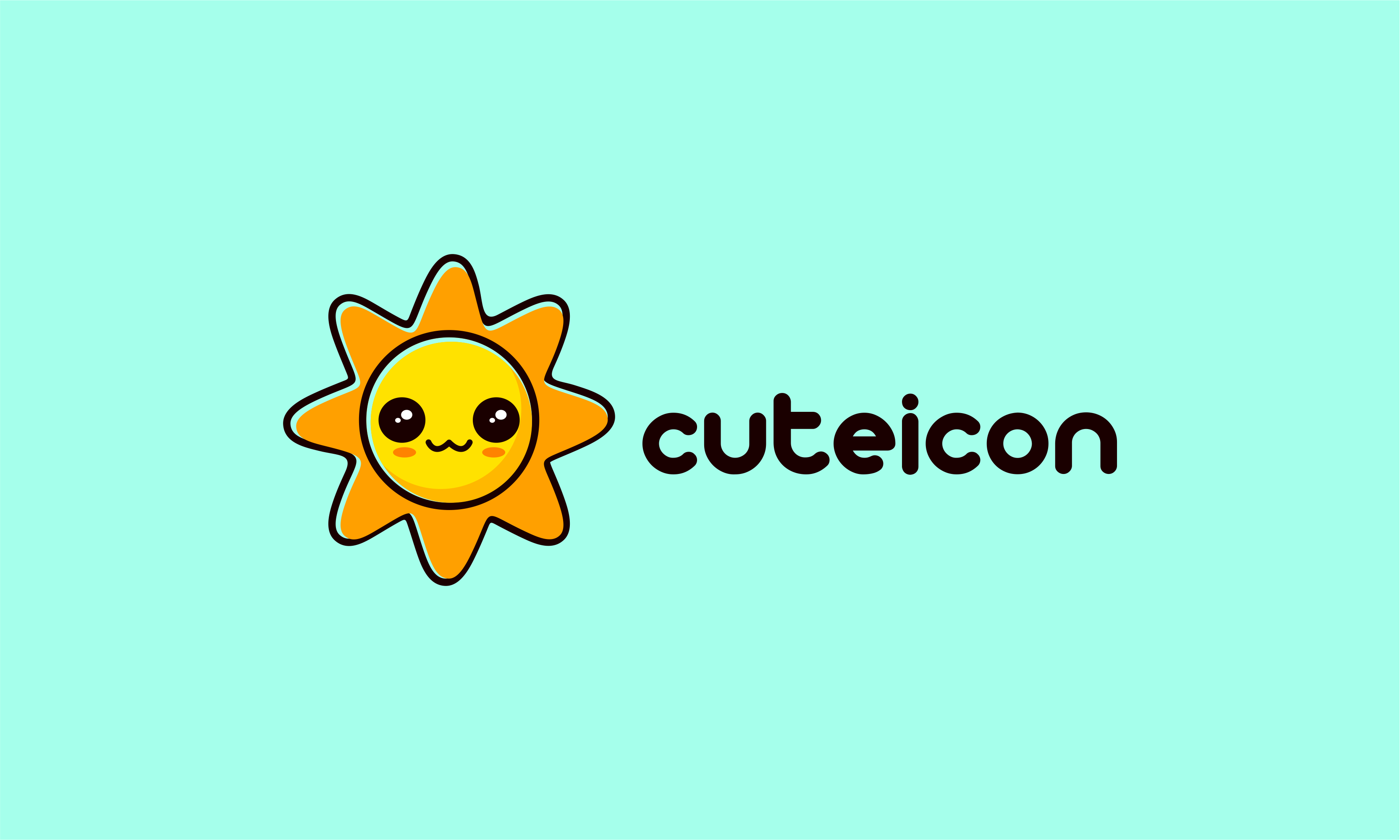 Cuteicon