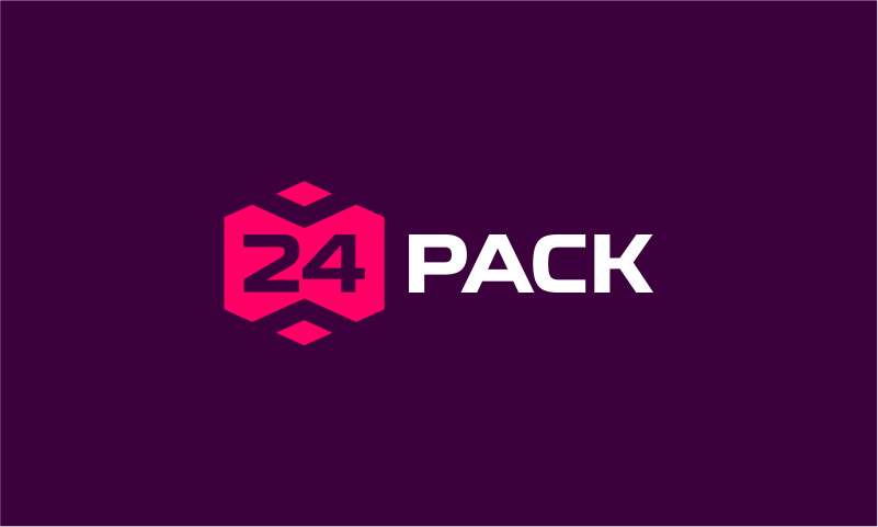 24pack