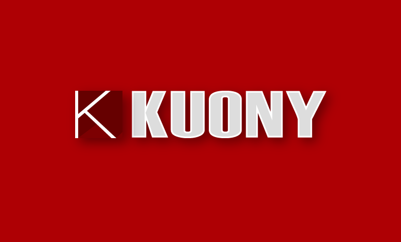 Kuony - Neat 5-letter domain name