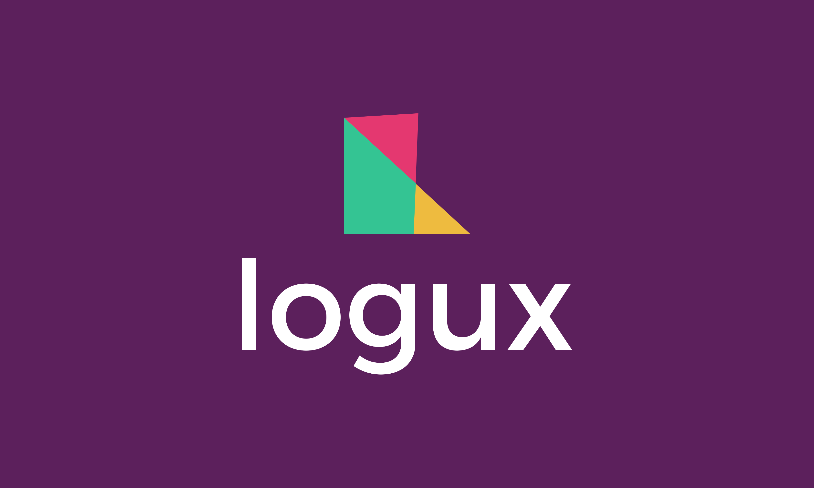 Logux