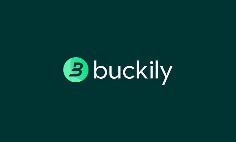 Buckily
