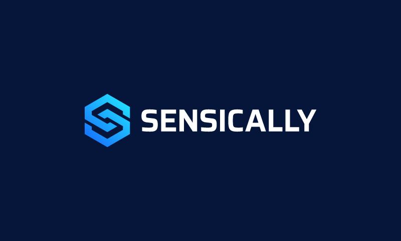 Sensically