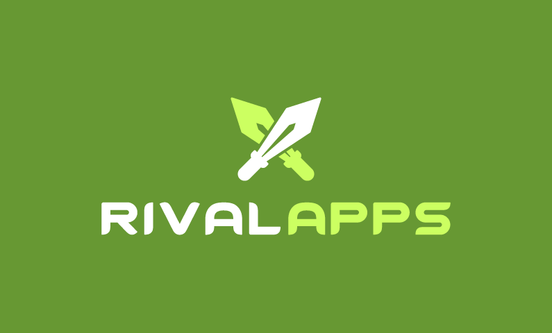 Rivalapps