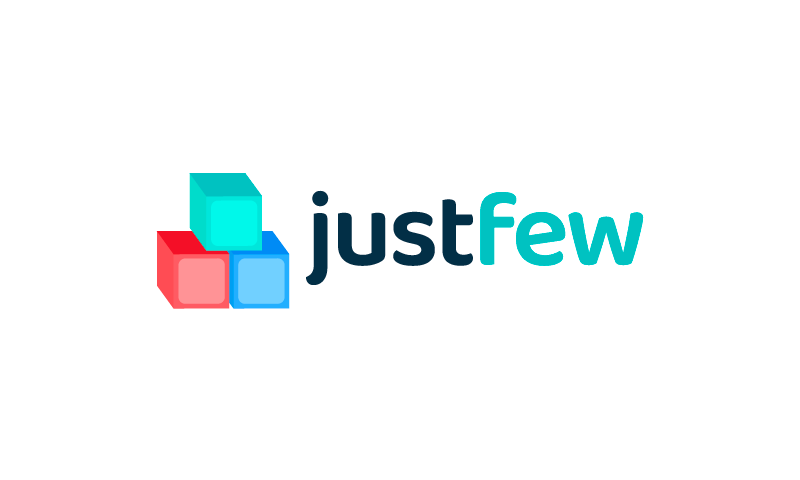 Justfew - Health product name for sale