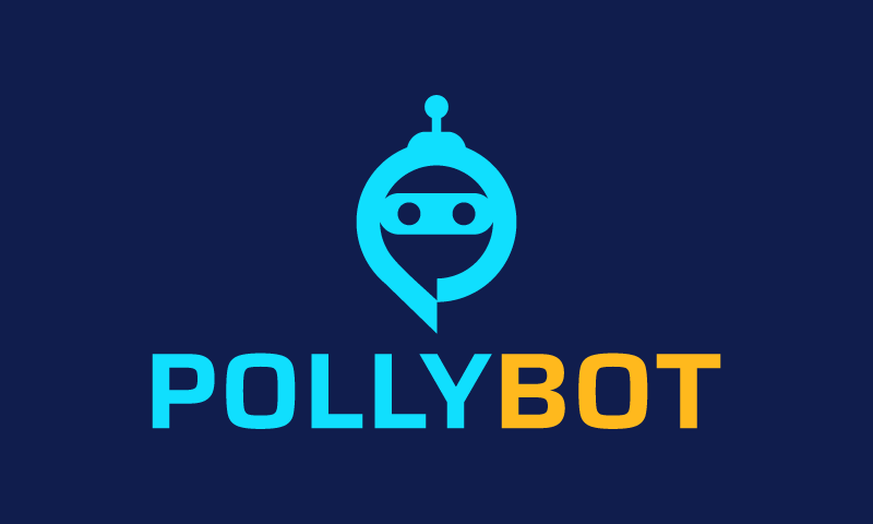 Pollybot - Automation business name for sale
