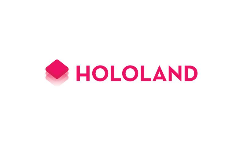 Hololand