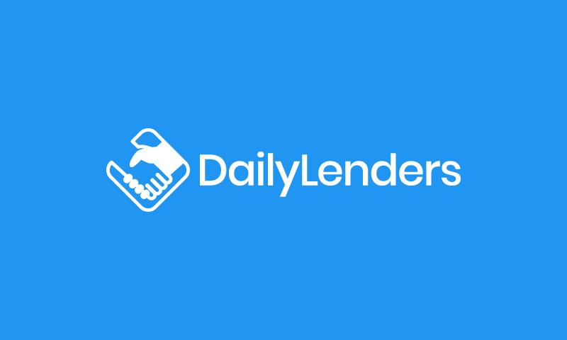 Dailylenders