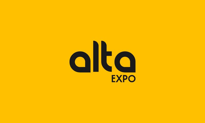 Altaexpo