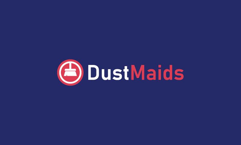 Dustmaids