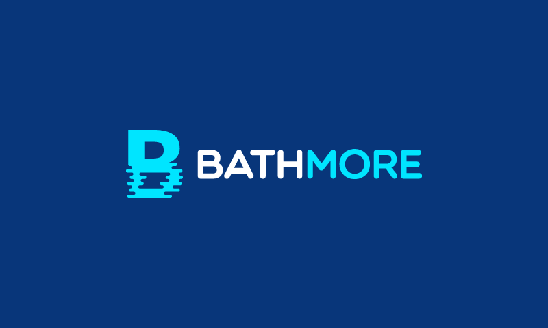 Bathmore - Pets domain name for sale