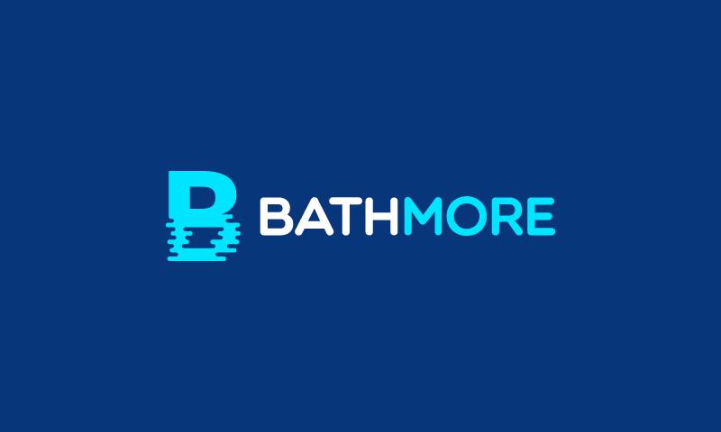 Bathmore
