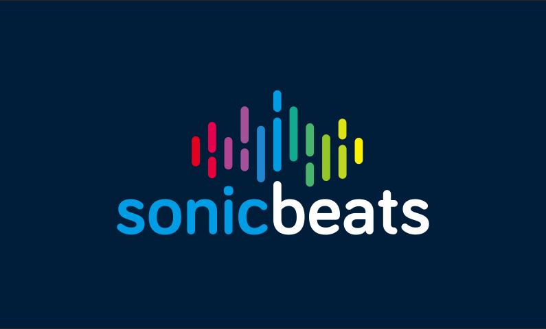 Sonicbeats