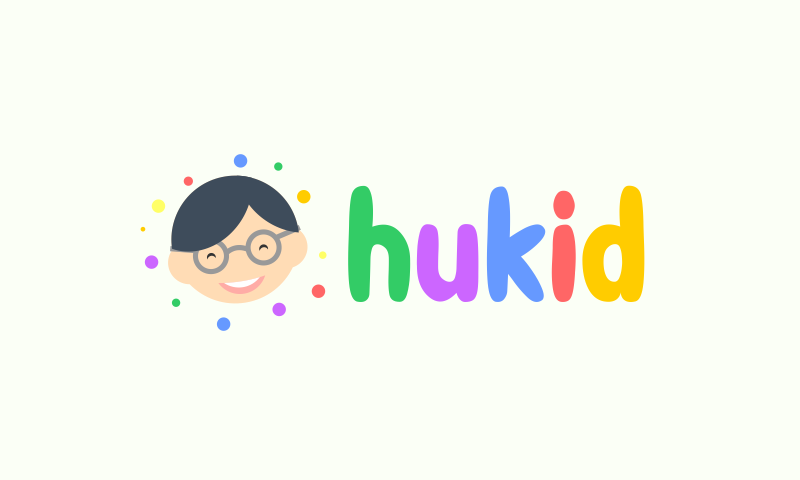 Hukid - Possible company name for sale