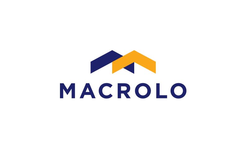 Macrolo