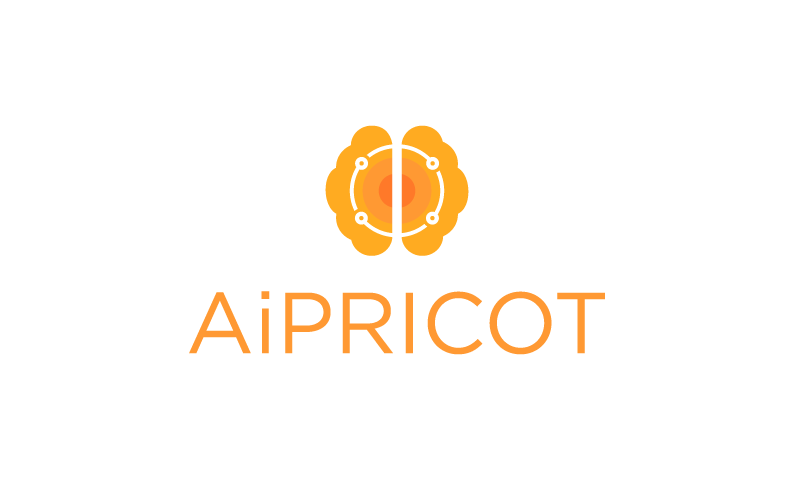 Aipricot