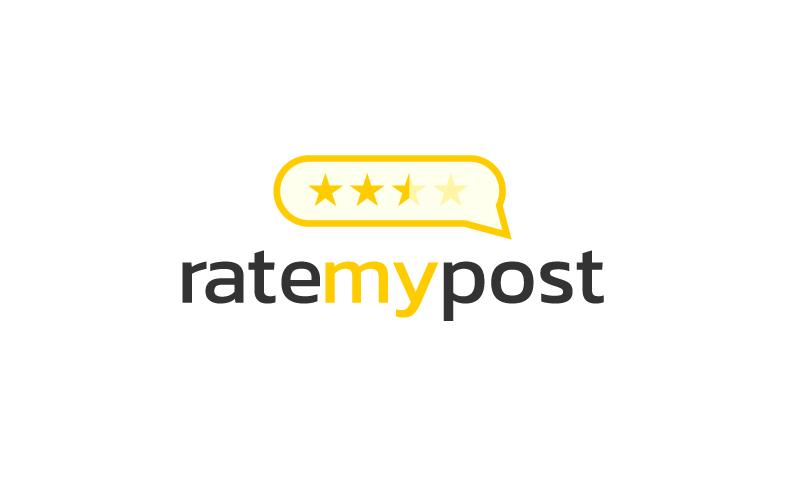 Ratemypost