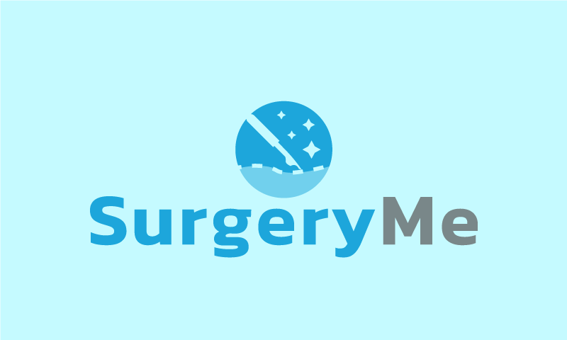 Surgeryme - Medical practices business name for sale