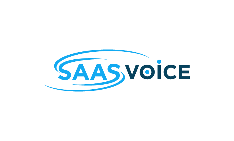 Saasvoice - News startup name for sale