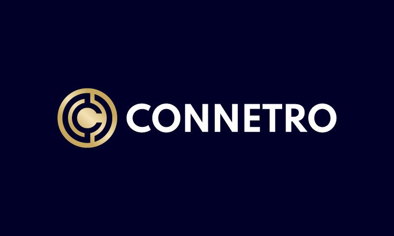 connetro.com