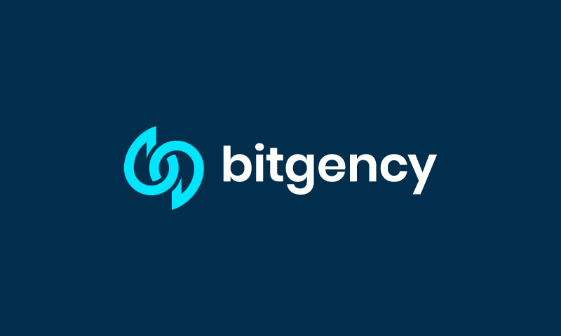 Bitgency