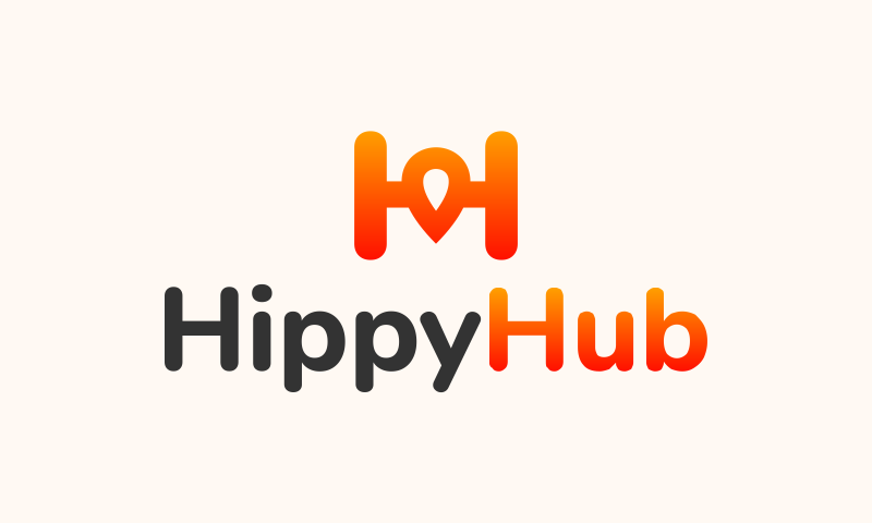 Hippyhub - Transport product name for sale