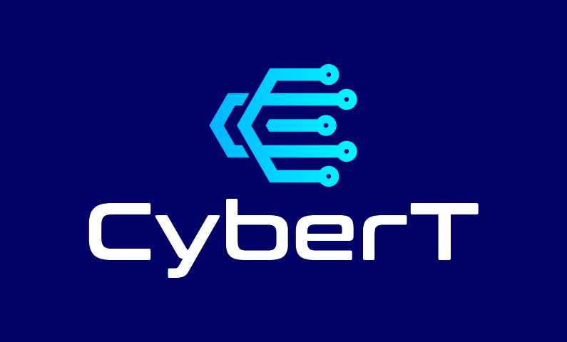 Cybert - Technology product name for sale