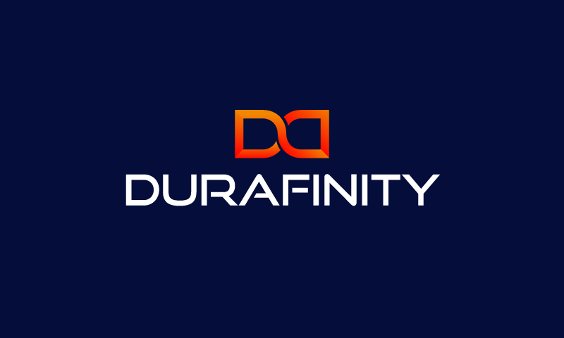 Durafinity - E-commerce brand name for sale