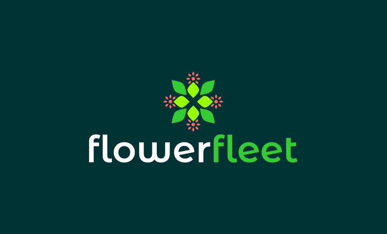 Flowerfleet
