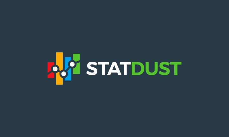 Statdust
