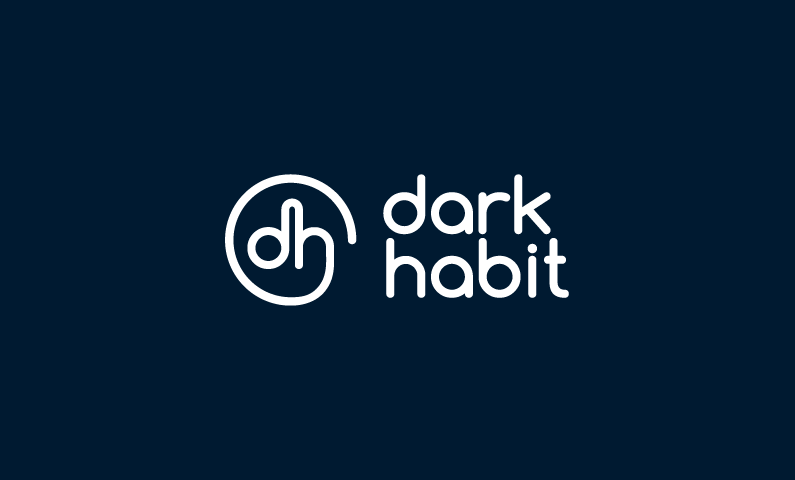 darkhabit.com