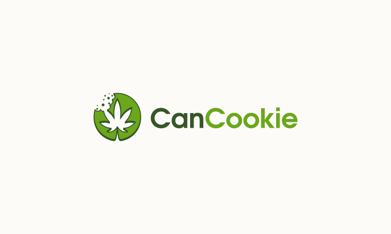Cancookie