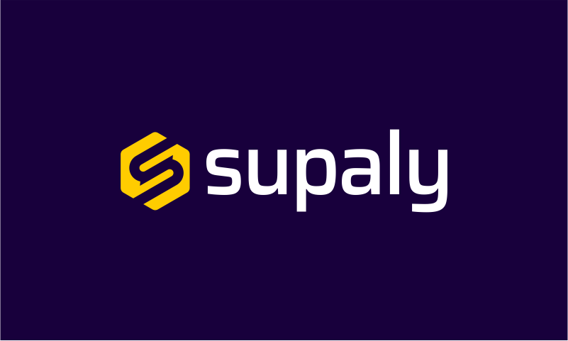 Supaly