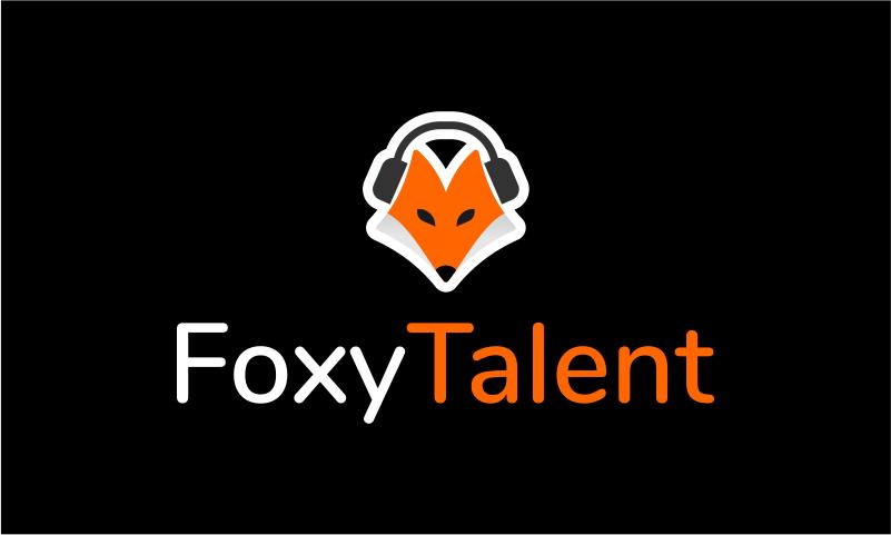 Foxytalent