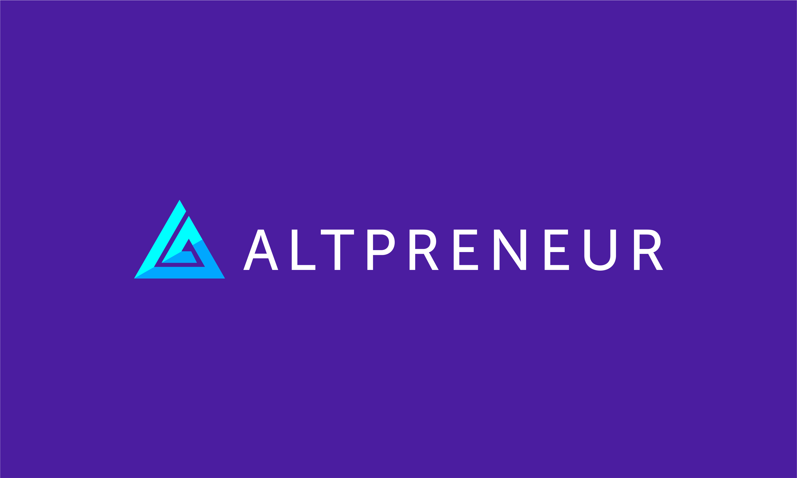 Altpreneur