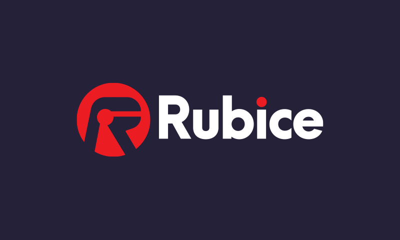 Rubice - Retail business name for sale