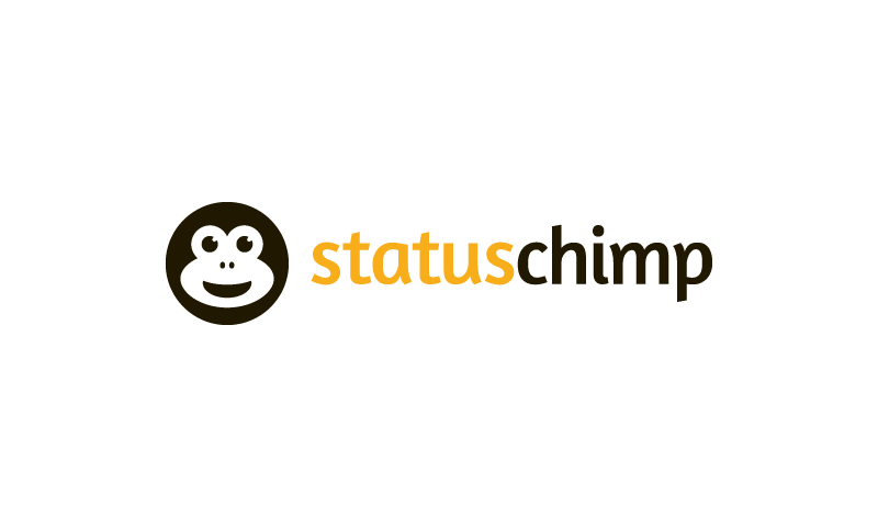 Statuschimp
