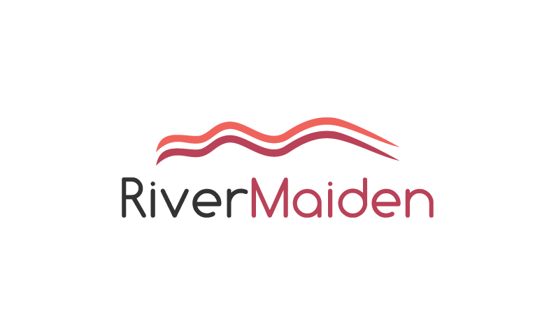 Rivermaiden