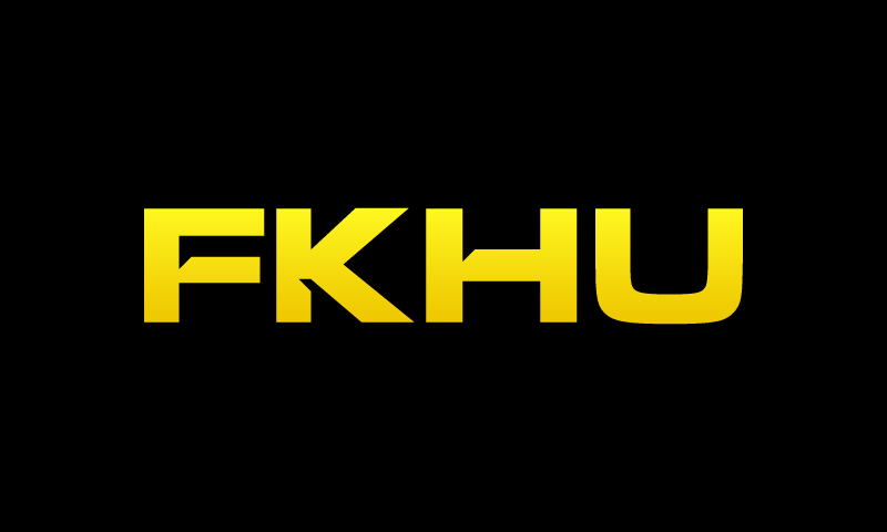 Fkhu - Business business name for sale